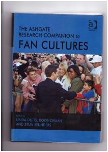 Fan Front
