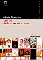 abruzzese_lessico