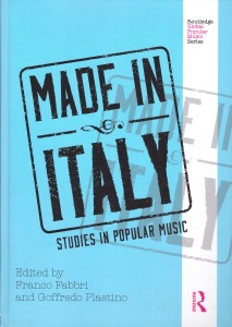 made in italy fore